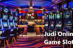 Permainan Game Joker123 Online